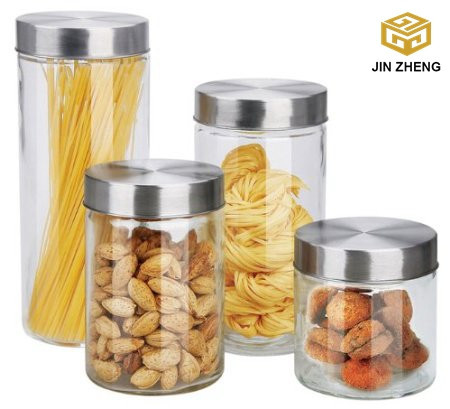 Decorative Pasta Jar Decorative Pasta Jar Suppliers And Manufacturers At Alibaba Com