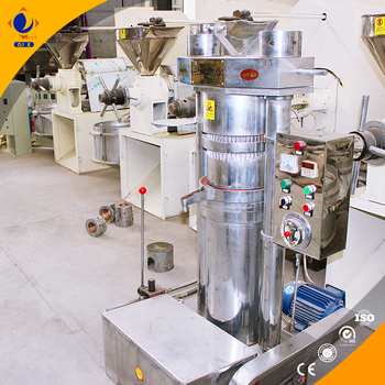 New technology coconut oil processing machine china suppliers