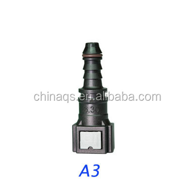 Quick Connector Fitting 6.3mm--ID 6mm,180 Degree.jpg