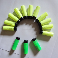 Luminous paint /glow powders ---OEM--Hot sale UV glow in the dark paint