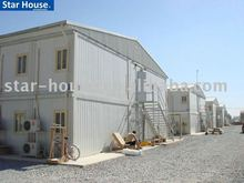 Container house proyecto