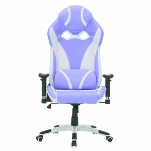 Germany hot selling Household Computer Chair mesh office Computer gaming Swivel gamer Chair Household Can Lie Game Chair