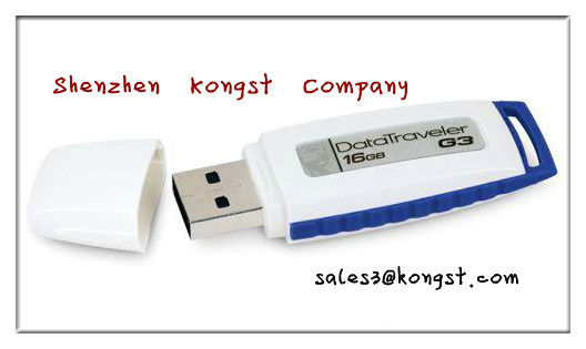 USB 2.0/3.0 retractable with your own logo