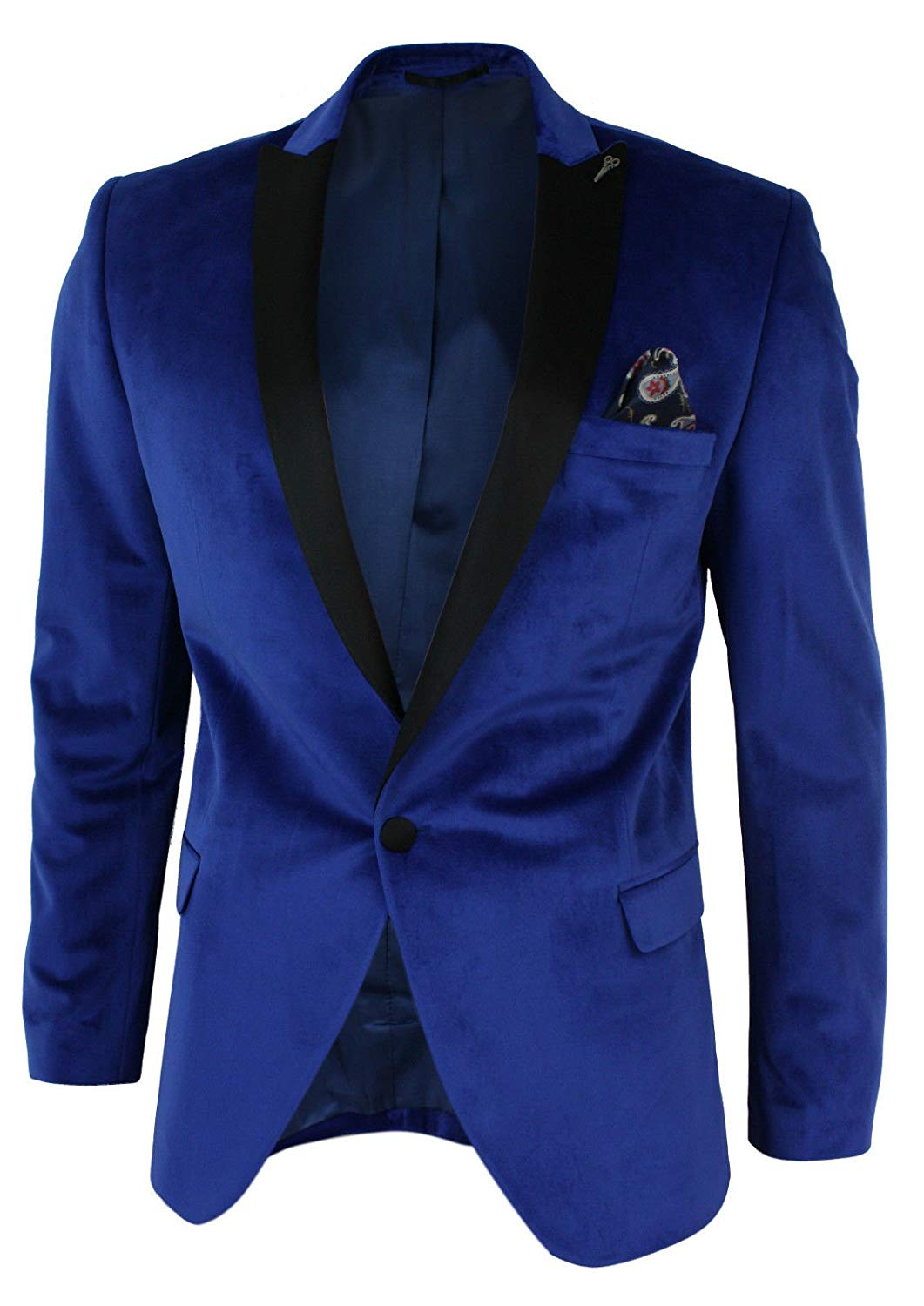Cheap Grooms Wear Find Grooms Wear Deals On Line At Alibabacom