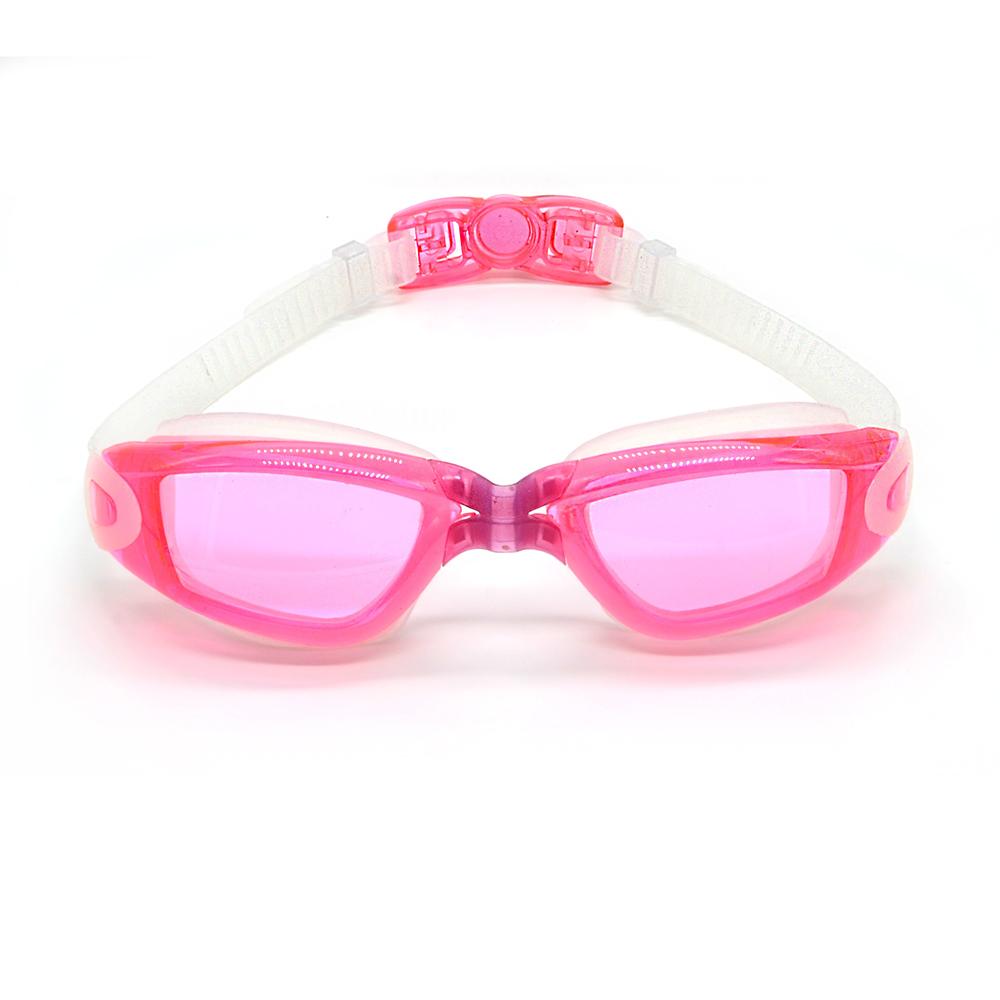 2941b23b0a8 Speedo Swimming Goggle