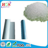 Medical grade tpe thermoplastic elastomer compound for disposable medical film