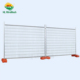 pedestrian crowd control barriers/hydraulic road blocker for parking/boom gate
