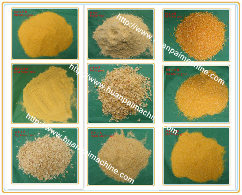 flour mill business plan pakistan online