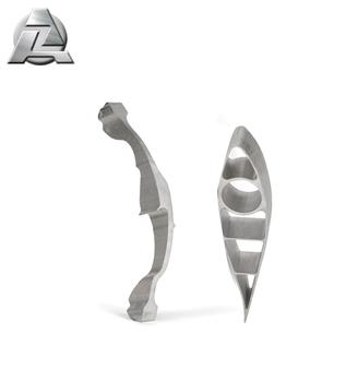 Customized Architectural Aluminum Extrusions Buy Architectural Aluminum Extrusions Aluminum Extrusions Customized Aluminum Extrusions Product On