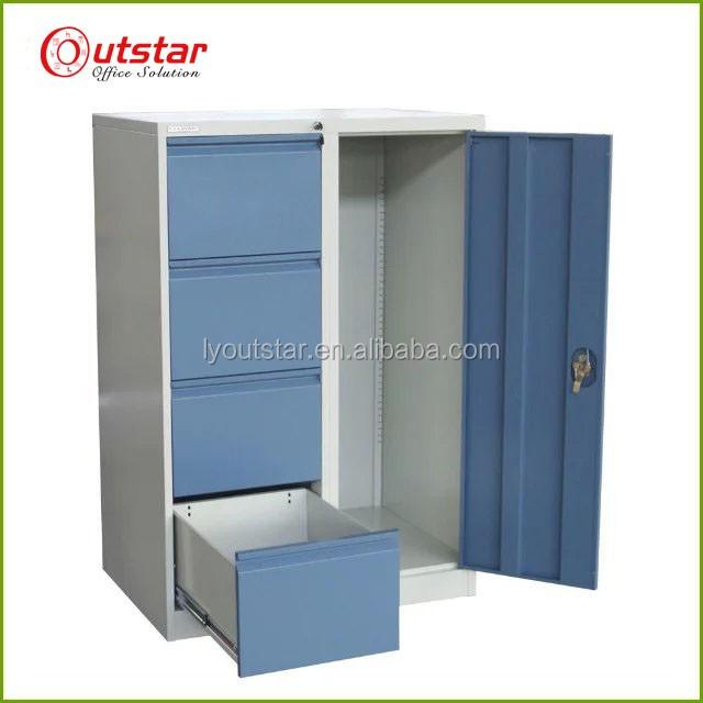 armoire exterieur vertical