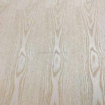 Best Quality White Oak Veneer Mdf Board One Side Red Oak Block Board Buy Oak Veneer Particle Board Oak Unedged Board Oak Wood Cheese Boards Product