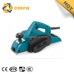 Coofix 840w belt for electric planer electric wood planer parts electric planer blades CF2825B