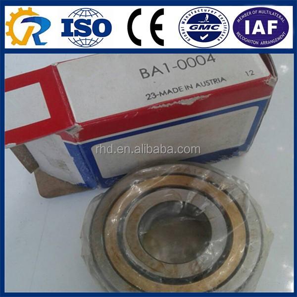 Ba1-0004 Auto Air-compressor Bearing