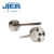 china manufacturer the best sale spinneret component