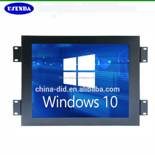 "10,1 ""High Definition Android Monitor Farben Werbung Led-Display"