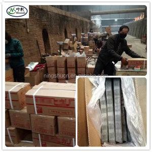 Sawdust Briquette Charcoal - Manufacturers, Suppliers, Wholesalers