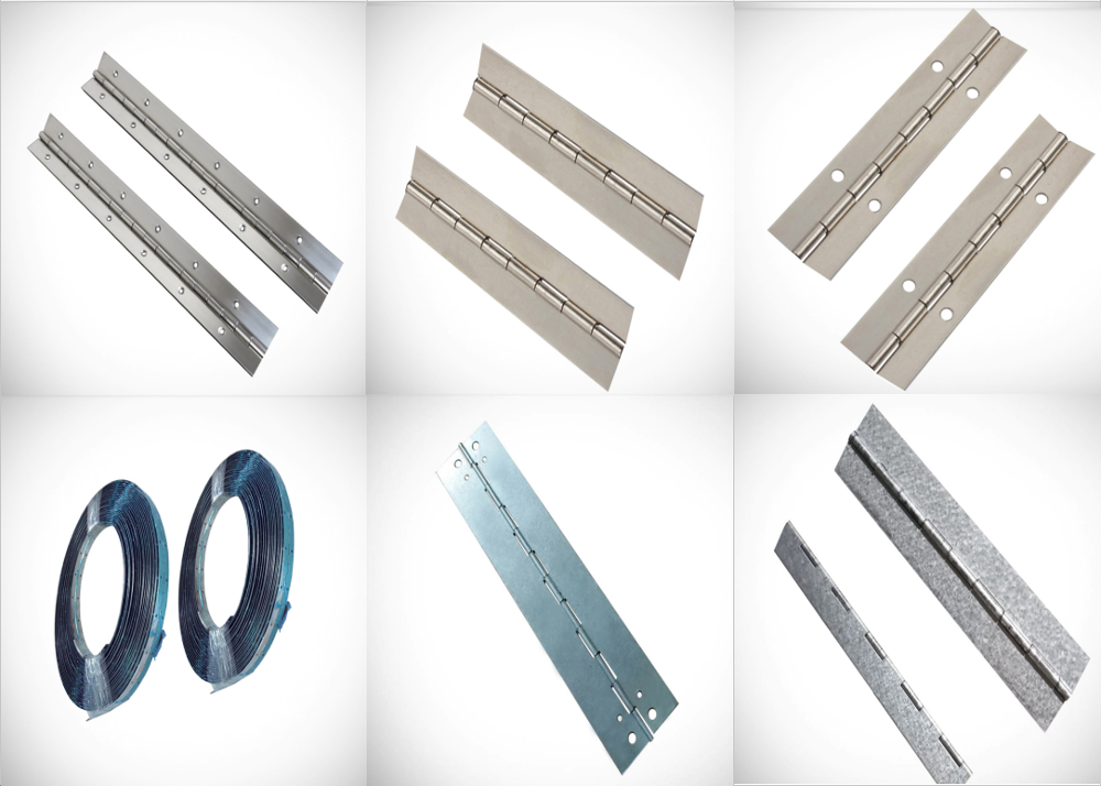 Swinging Bar Door Hinge Wholesale, Door Hinge Suppliers   Alibaba