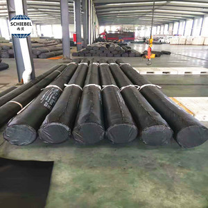 Best selling HDPE Rough Geomembrane Price/ Swimming pool fish faming Double Textured Geomembrane liners