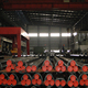 API Spec 5CT Oil Steel Casing Pipe for sale/Oilfield OCTG Casing tube Grade J55 K55 N80-1