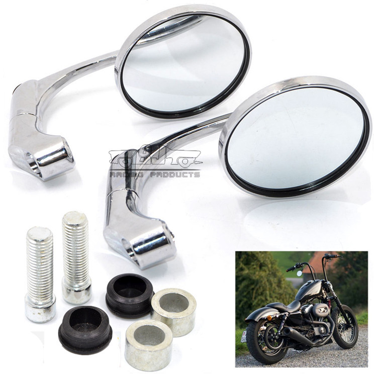 Aftermarket Wholesale Motorcycle Motorbike Parts Accessories for Harley Davidson Parts