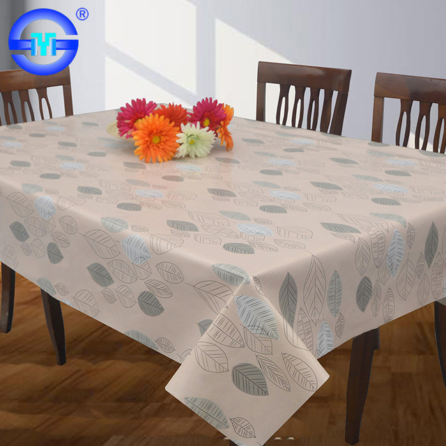 Wholesale Wedding Table Linens Heat-resistant wholesale luxury table linens for weddings table linen  wedding event