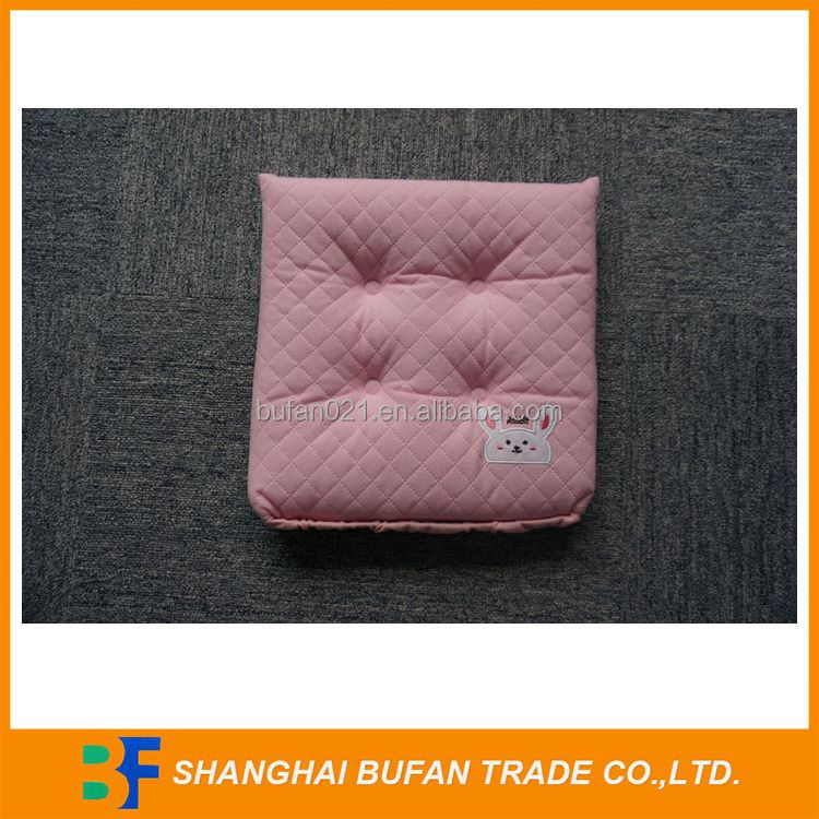 Top quality import grade support soft cushion car