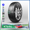 215/50ZR17 New Brand Car Tyres Factory In China