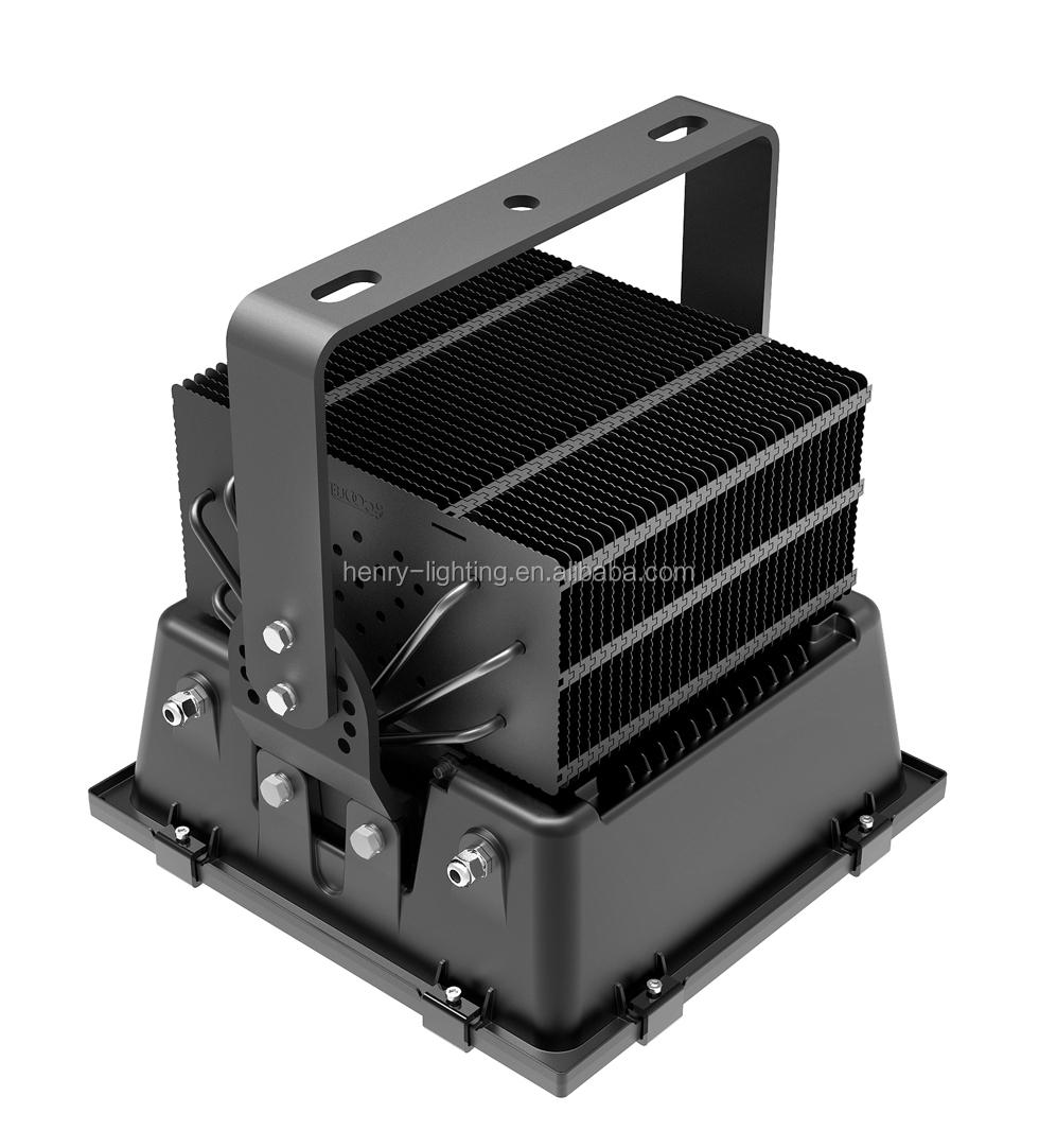 500w led cob rechargeable floodlighting with sensor. Black Bedroom Furniture Sets. Home Design Ideas