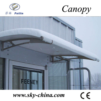 lightweight roofing materials for window canopy  sc 1 st  Alibaba & Lightweight Roofing Materials For Window Canopy - Buy Lightweight ...