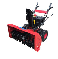 Snow Blade for Tractor/ Tractor Snow Plow/ Snow Blower for Road