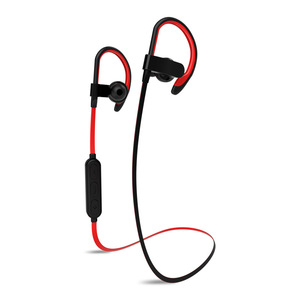 1702310d153 Waterproof Bluetooth Earphone, Waterproof Bluetooth Earphone Suppliers and  Manufacturers at Alibaba.com