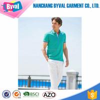 online shopping high quality mens polo shirt short sleeve sportswear basketball polo shirt dri fit rib collar led colthes