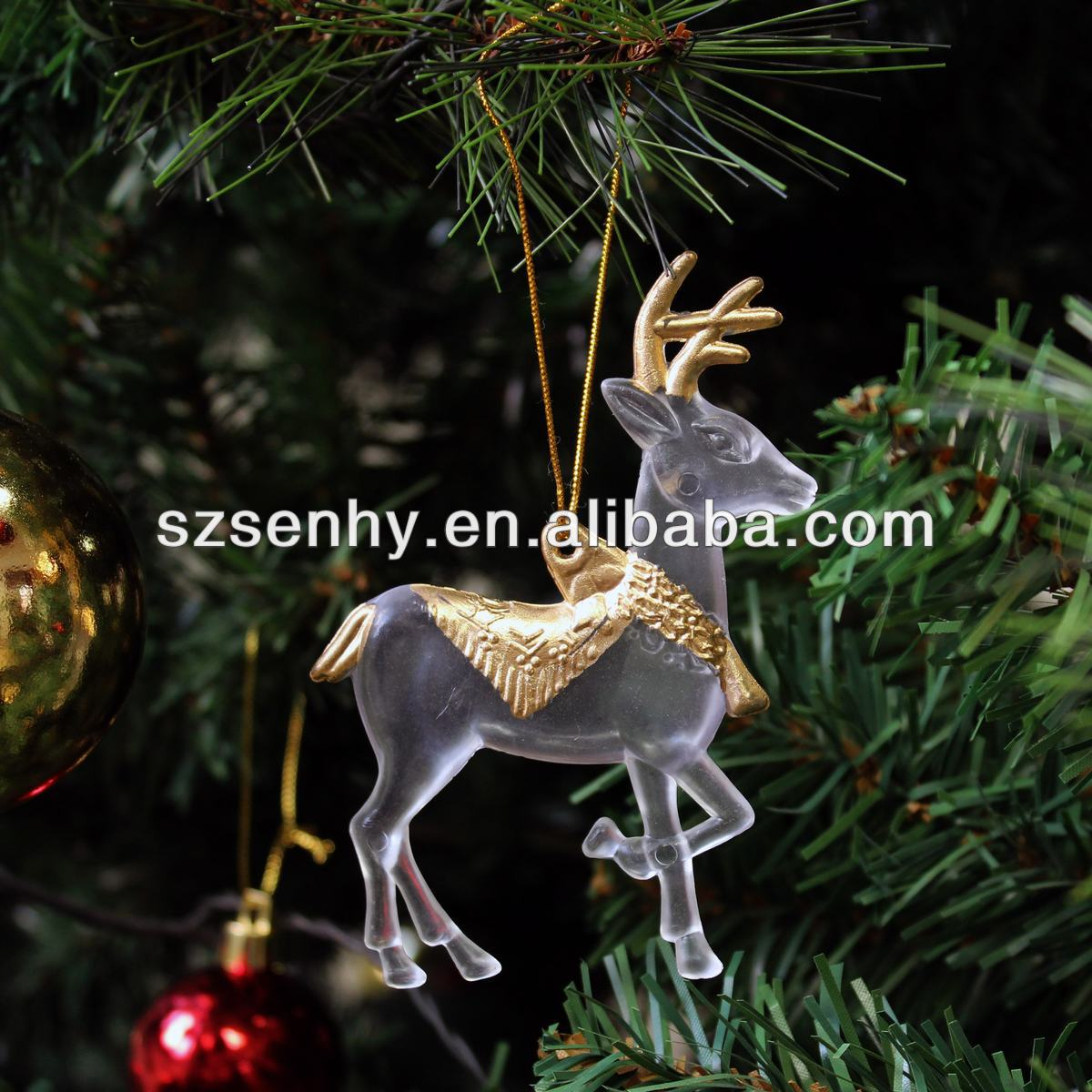 Small Plastic Lowes Outdoor Christmas Decorations Deer Buy Lowes Outdoor Christmas Decorations Deer Christmas Decorations Deer Christmas Outdoor Decorations Deer Product On Alibaba Com