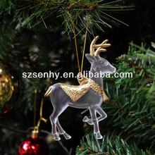lowes outdoor christmas decorations deer lowes outdoor christmas decorations deer suppliers and manufacturers at alibabacom - Lowes Christmas Decorations Deer