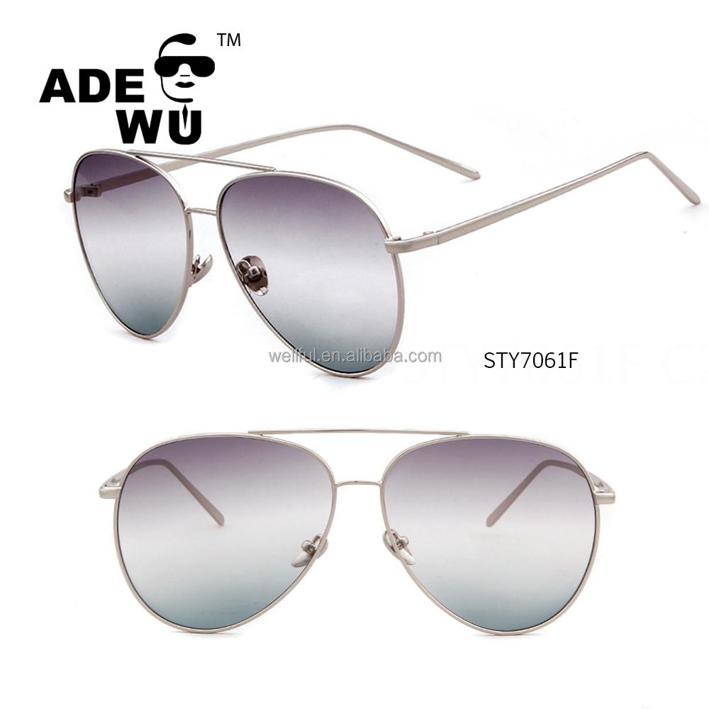 d83ebc0445 cambiar cristales a gafas de sol