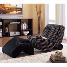 Baotian Furniture modern Europe combination chair sofa furniture