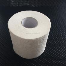 Fancy Toilet Paper Wholesale, Toilet Paper Suppliers - Alibaba