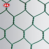 /product-detail/building-material-iron-rod-twisted-soft-pvc-coated-hexagonal-wire-mesh-60701614495.html