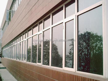 Popular cheap house windows for sale price of sliding for Cheap house windows for sale