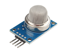 Air Quality Sensor Module, Air Quality Sensor Module Suppliers and