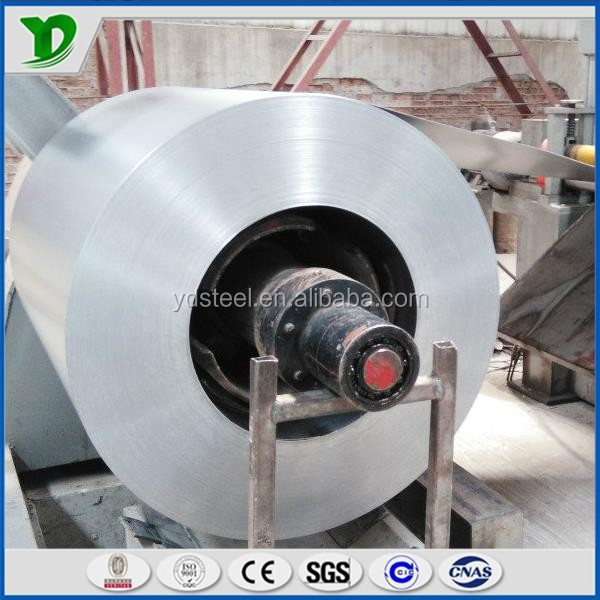 Coil Cold Rolled Steel Dc04 Full Hard Cold Rolled Steel