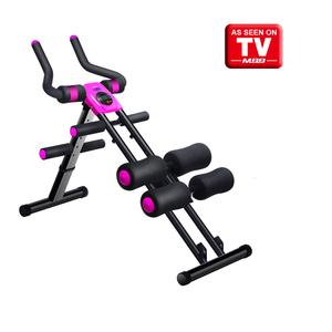 42fccbcd0c Gym Machine Shaper Wholesale