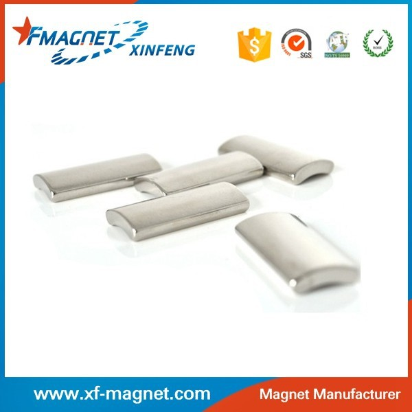2014 hot ndfeb magnets/strong ,maget