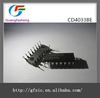 Integrated Circuit CD4033BE with 100% new and original quality