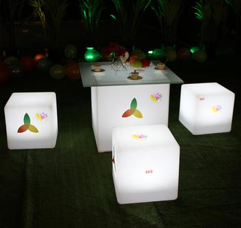 Hochzeit Dekorationhochzeit Im Freien Beleuchtete Tabellebeleuchtung Hochzeit Tisch Buy Hochzeit Dekorationschmücken Hochzeit Kuchen Tischled