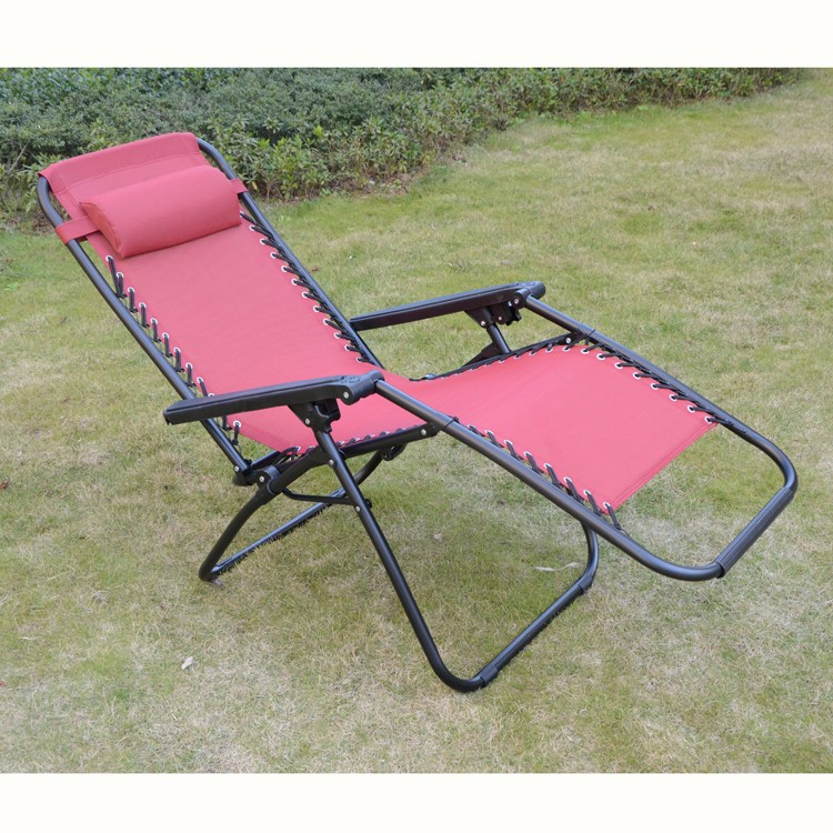 Folding Recliner Folding Lounge Chair Indoor Buy Lounge Chair Folding Loung