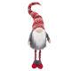 62CM standing Christmas Gnome DAD christmas ornament