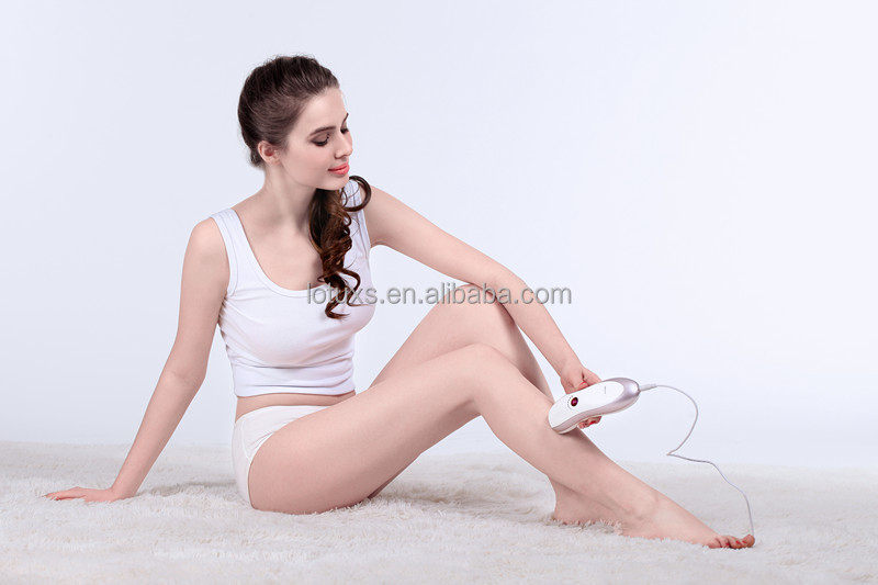 Better Than Venus Home Ipl Laser Hair Removal Machine Buy Home