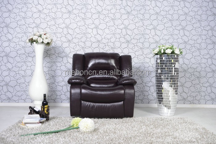 China Manufacturer Fashion European Style Leather Alibaba Sofa