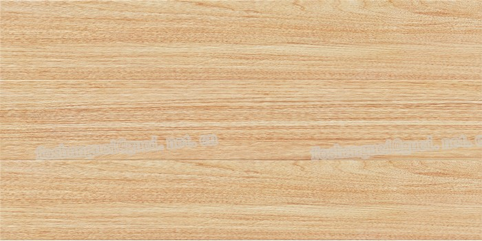 China factory supply 150X900mm 3D inkjet rustic wooden ceramic tile